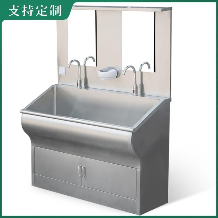 三人位洗手池報價
