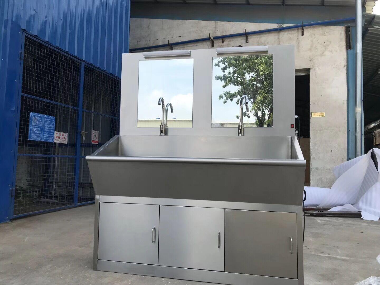 醫院洗手池型號