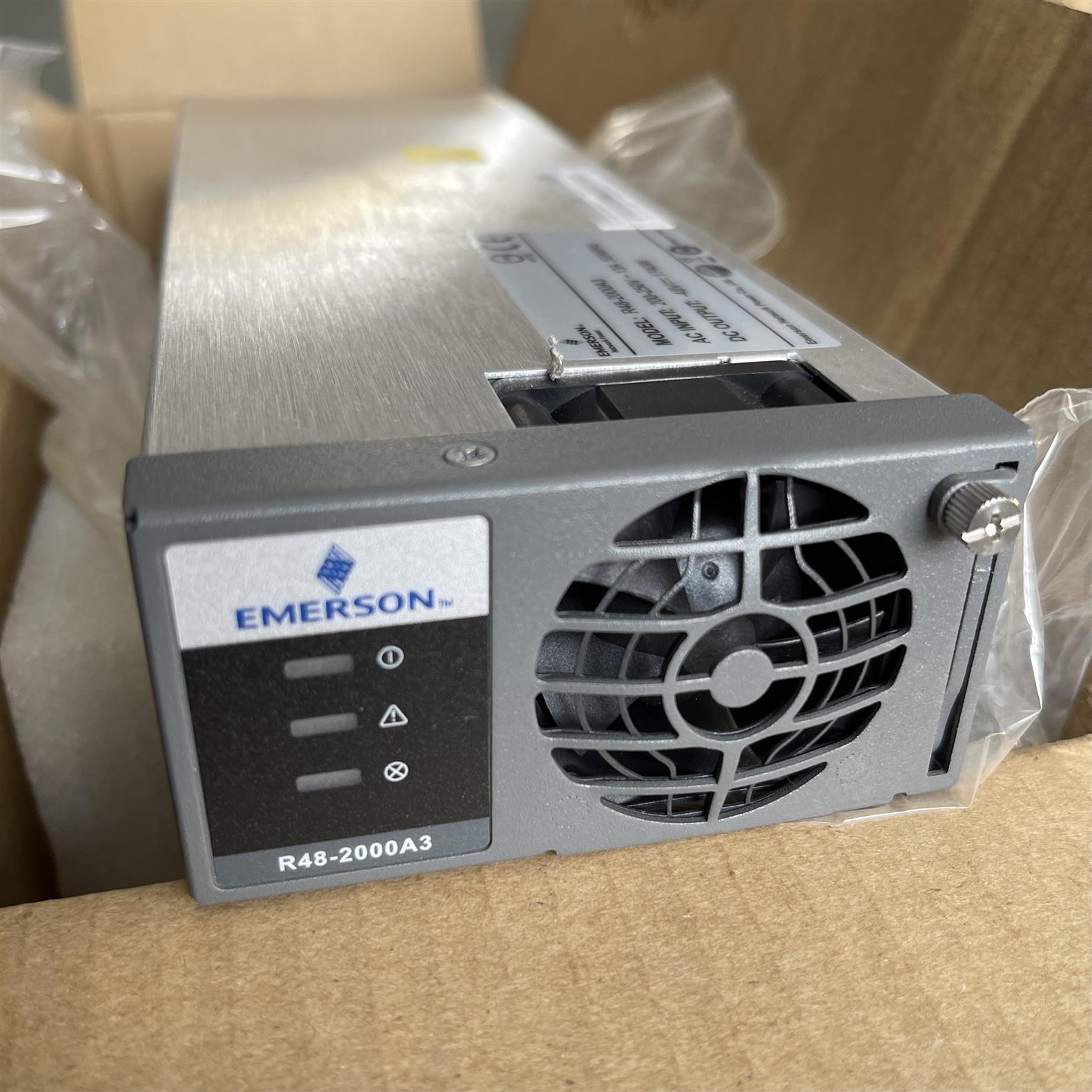 深圳R48-1800通信電源 點擊這里了解詳情