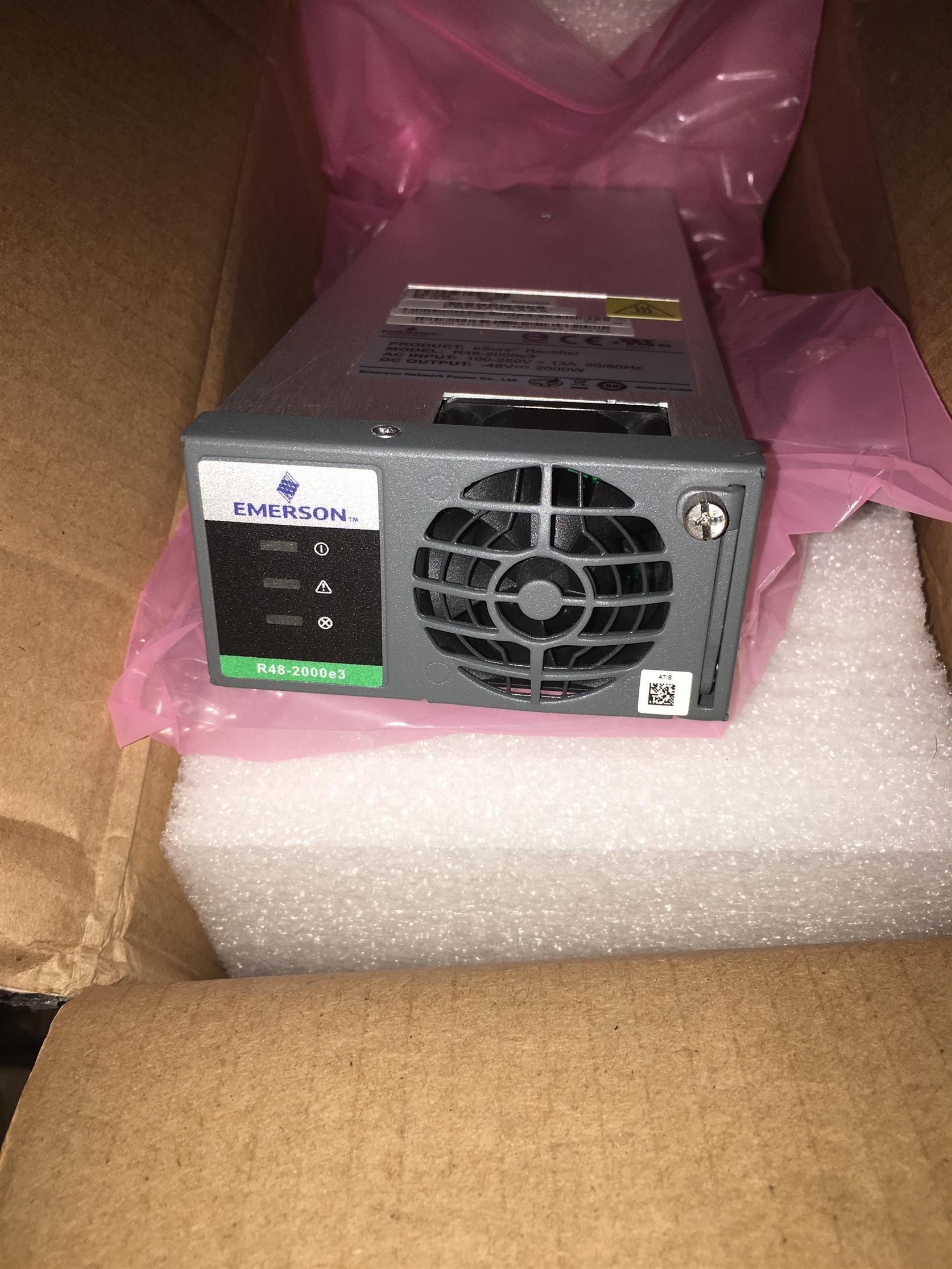 伊春R48-1800開關電源 你想要的這里都有