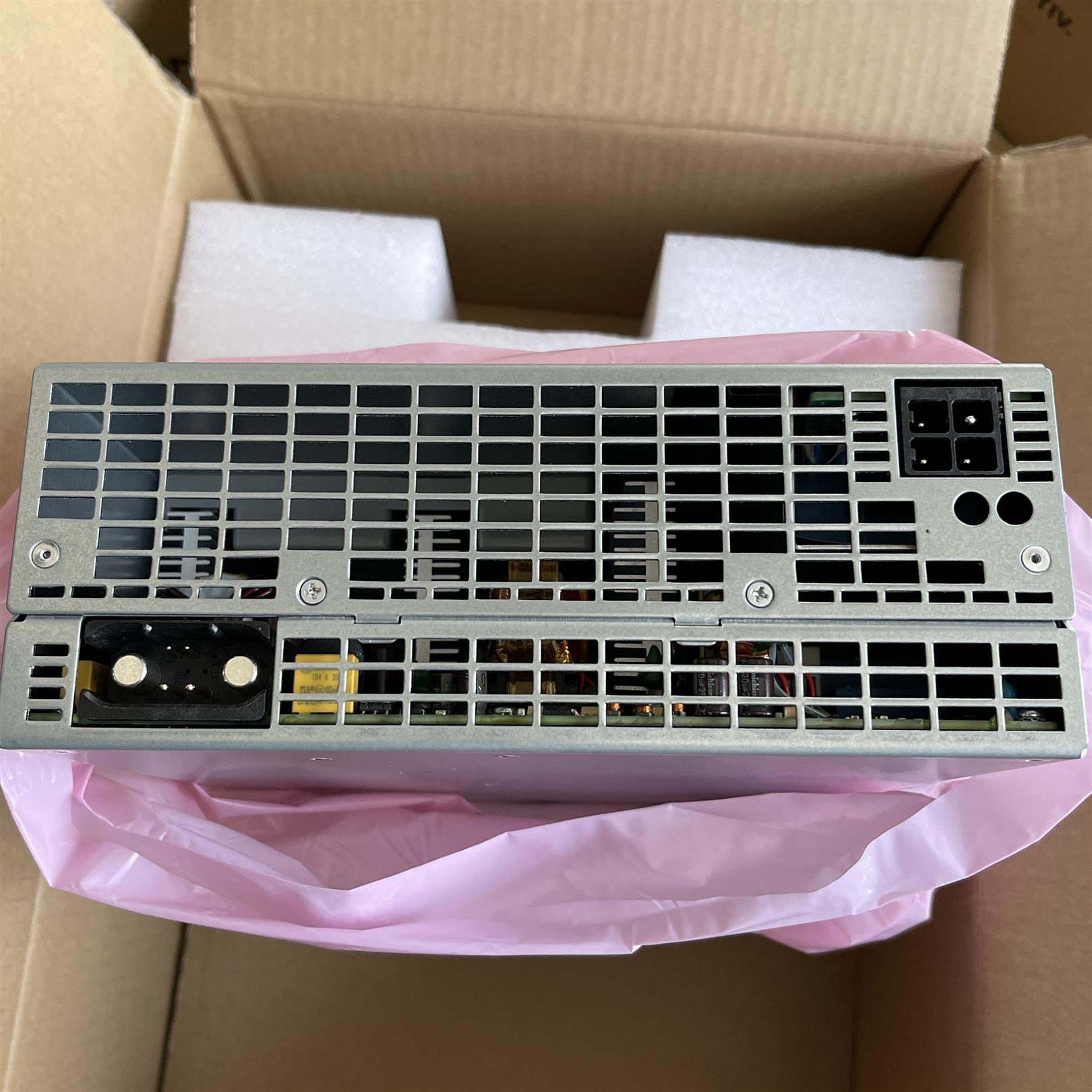 沈陽EMERSONR48-5800E 買過的人都好評