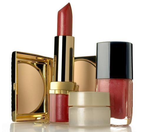 天津CITES辦理 化妝品清關時效多久 標簽的要求