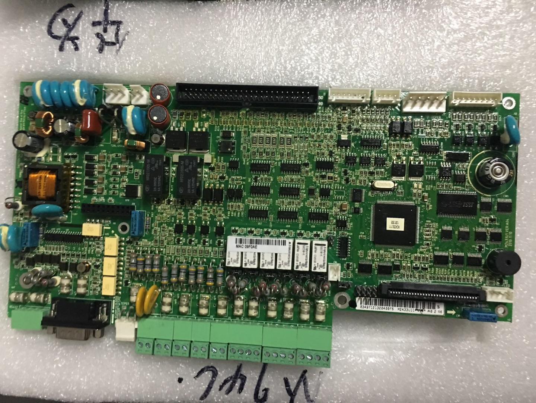 貴陽維諦M500S