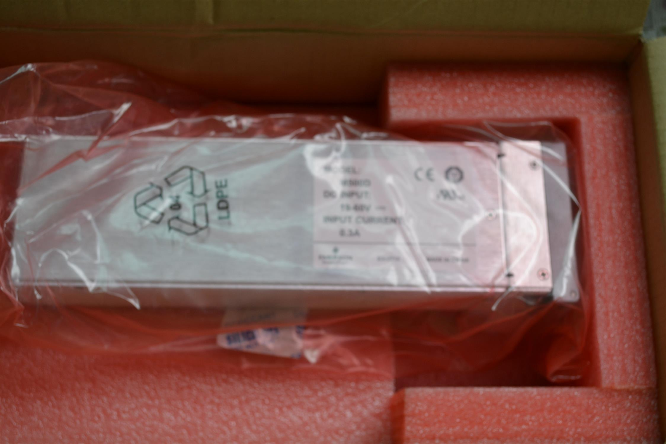 貴陽艾默生M800D 銷售與回收