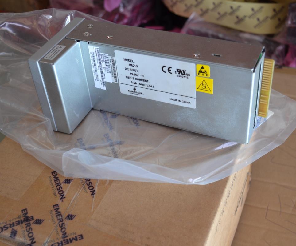 廣州VERTIV維諦M821D 銷售與回收