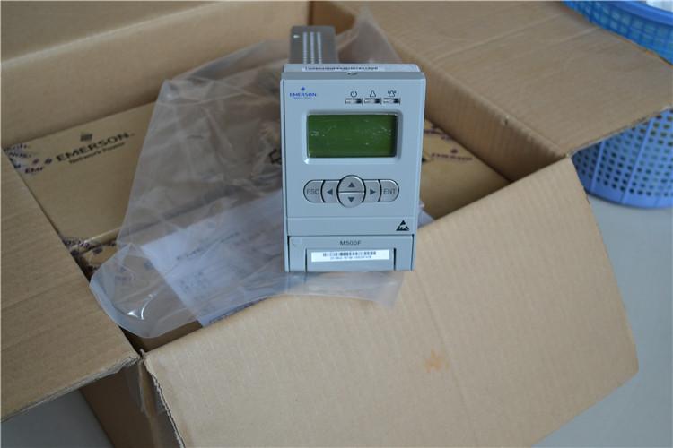 沈陽VERTIV維諦M500F 銷售與回收