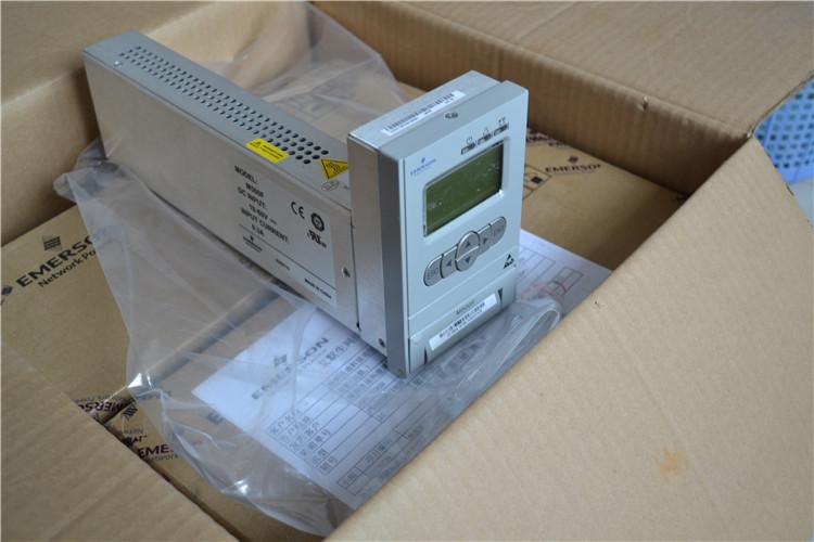 艾默生M500D 銷售與回收
