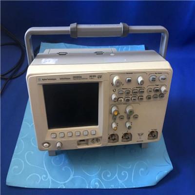 低價出售美國原裝Agilent安捷倫DSO5032A示波器