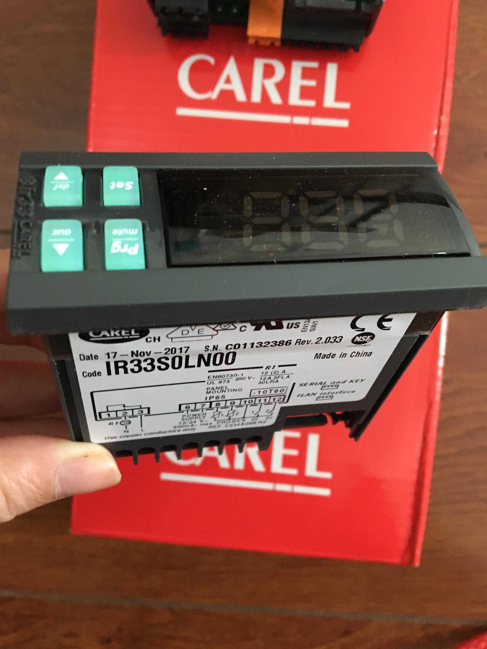消*箱液位計 卡樂液位計 URKSL00004液位計