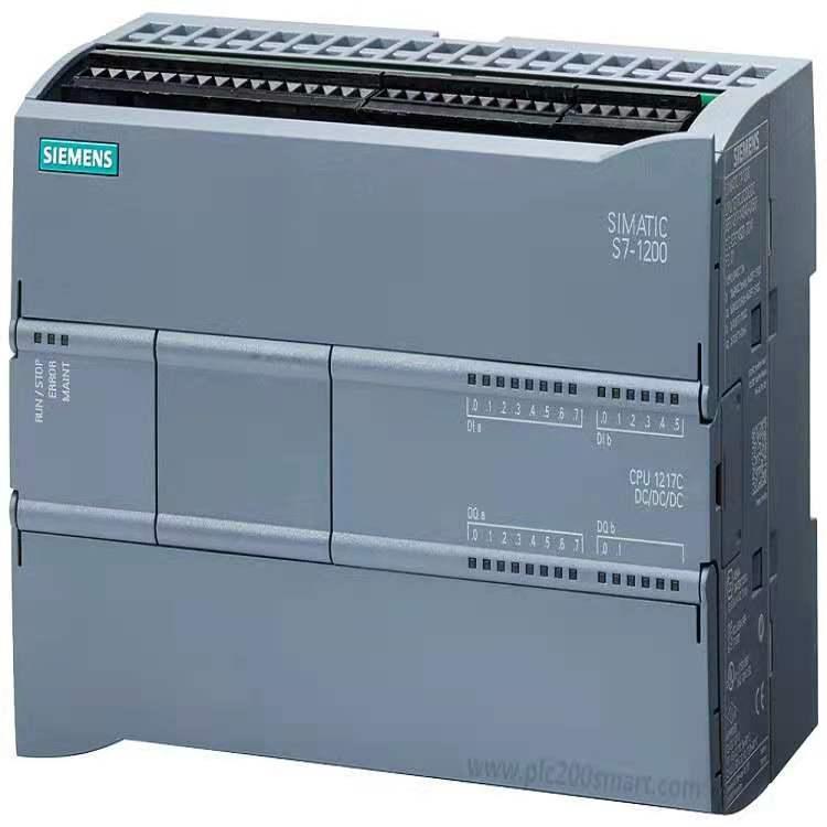 陽江DCS中控系統 plc控制系統集成