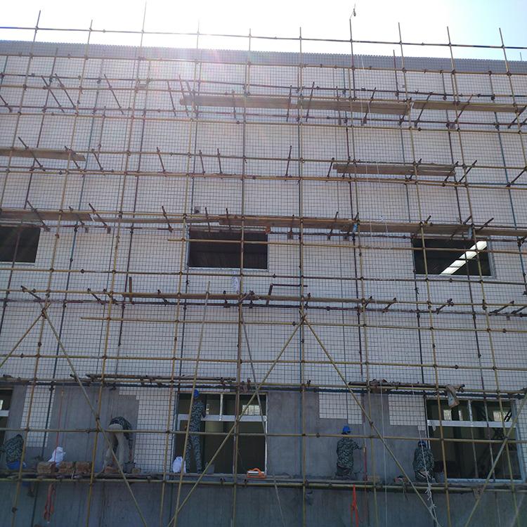 陶瓷磚粘接劑廠商 渭南市瓷磚膠泥勾縫劑批發
