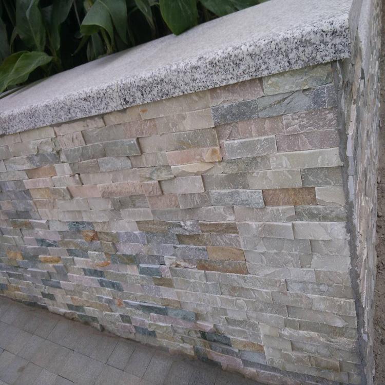 瓷磚石材粘結劑供應 葫蘆島瓷磚膠泥勾縫劑廠家