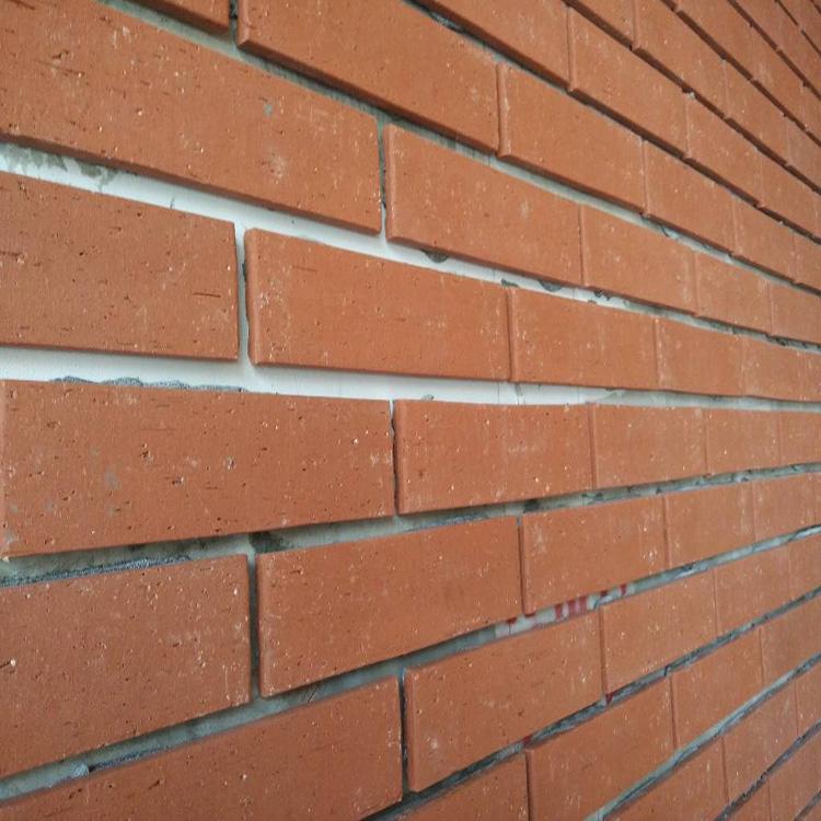 榆林市瓷磚膠泥勾縫劑費用 瓷磚填縫劑費用