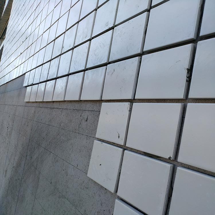銅川瓷磚膠泥勾縫劑報價 陶瓷磚粘合劑供應