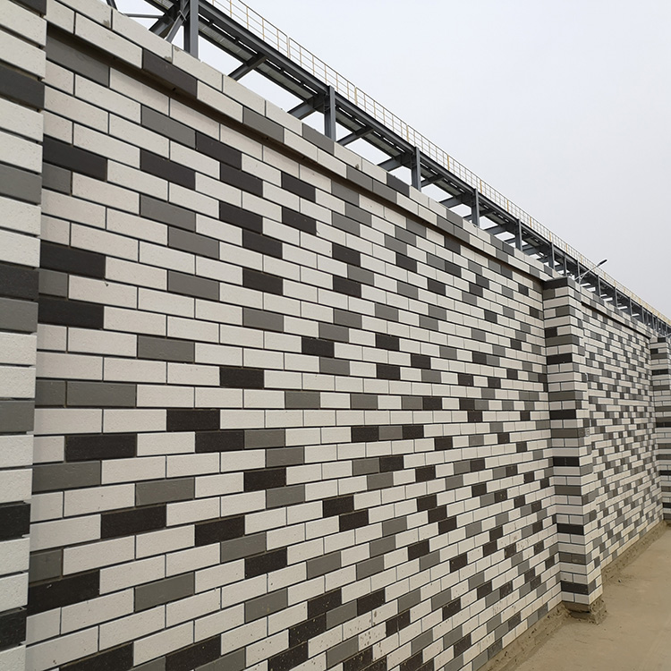 瓷磚膠粘劑批發 靖邊縣瓷磚膠泥勾縫劑生產