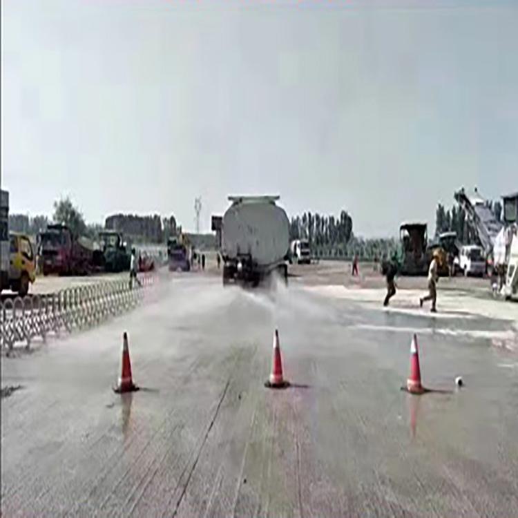 混凝土路面修補材料 水泥混凝土修補砂漿報價