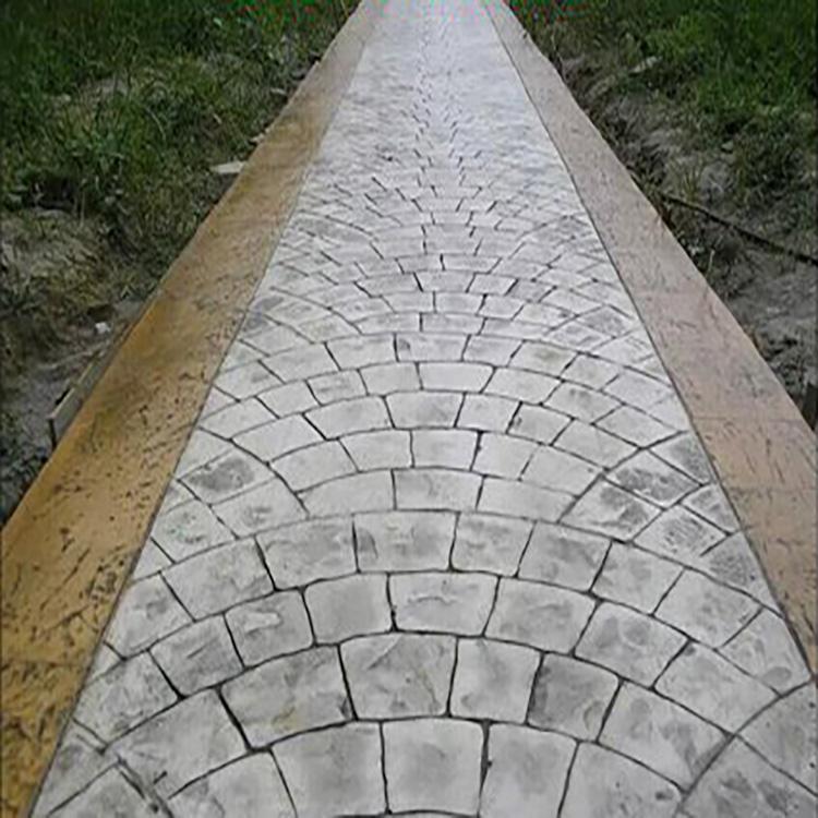 路面快速修補材料生產廠家 水泥混泥土路面修補料生產廠家