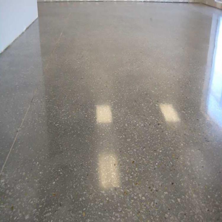 水泥地面快速修補料費用 安康市地面快速修補料廠家