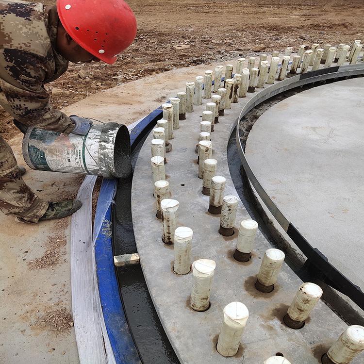 粉碎機環氧樹脂灌漿料廠家