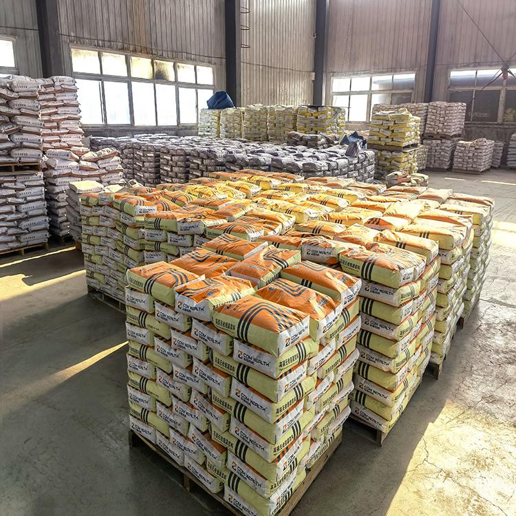 微膨脹灌漿水泥 價格優惠