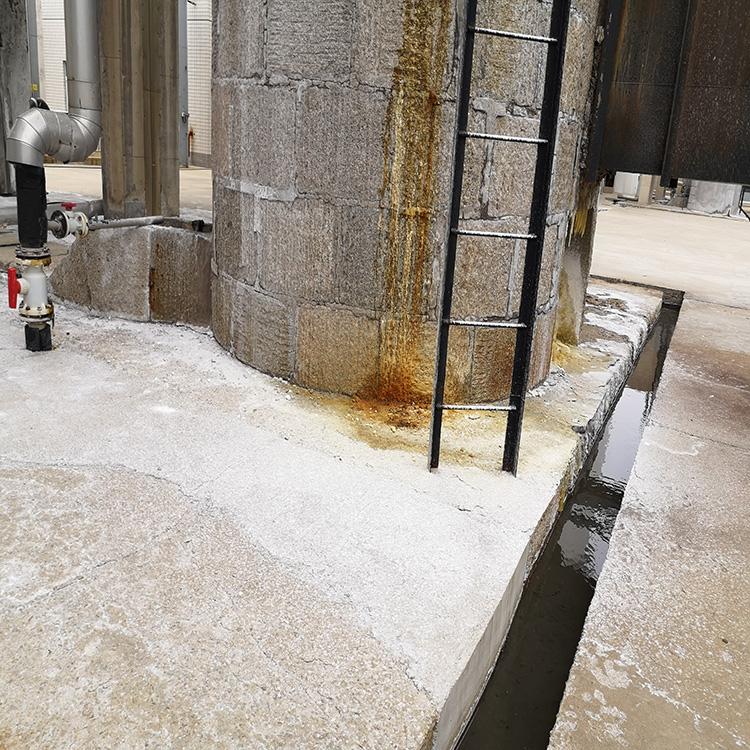 固原市環氧修補砂漿廠家 凝土修補砂漿報價