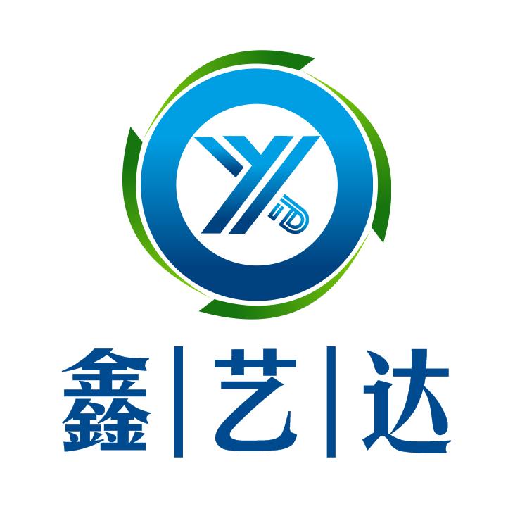 海南鑫藝達環保通風設備有限公司