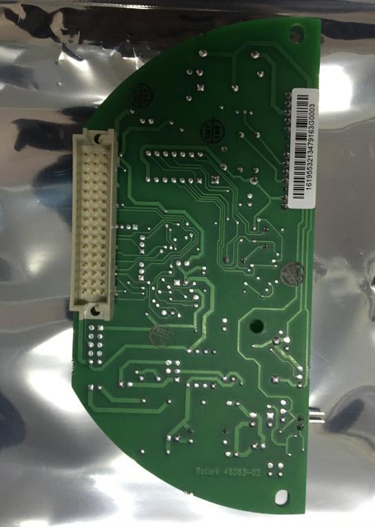 電源板 比例板電源板 萊蕪47028-02電源板