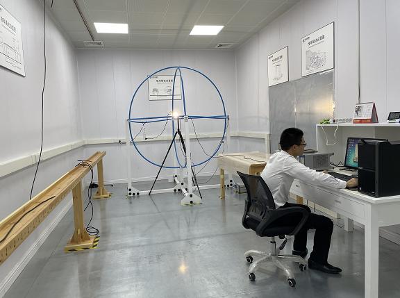 发光手环做CE-RED认证需要资料,深圳CE认证公司