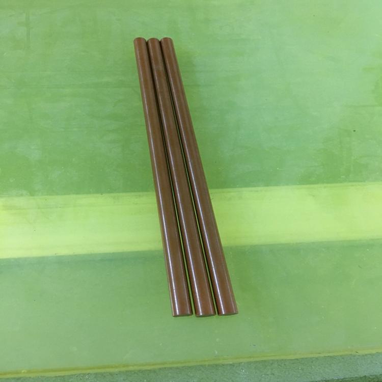 鄭州加石墨PI管 哈爾濱加石墨PI板價格 昆明防靜電PI板生產廠家