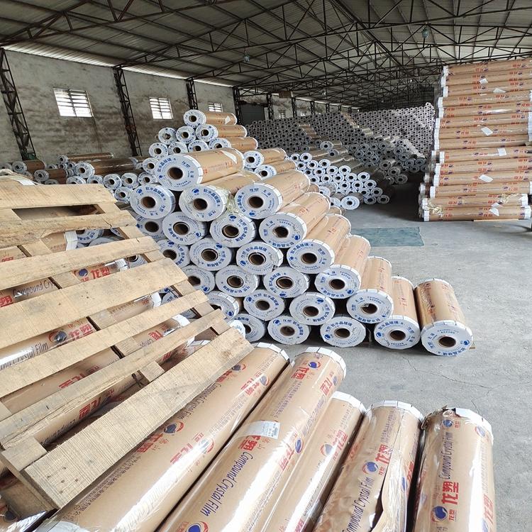 烏魯木齊磨砂水晶板生產廠家