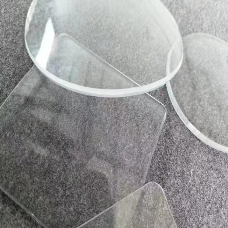 福州磨砂PVC軟玻璃