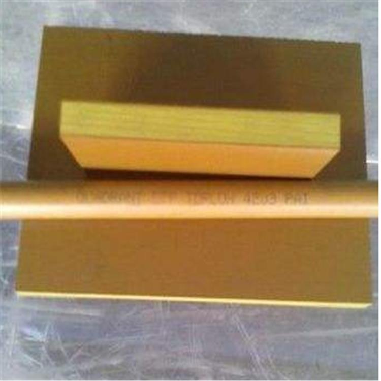 西安日本三菱PAI板生產廠家 PAI板密度