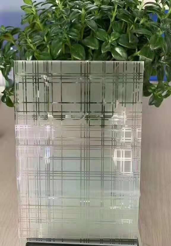 什么是凹蒙玻璃 凹蒙玻璃有什么特性