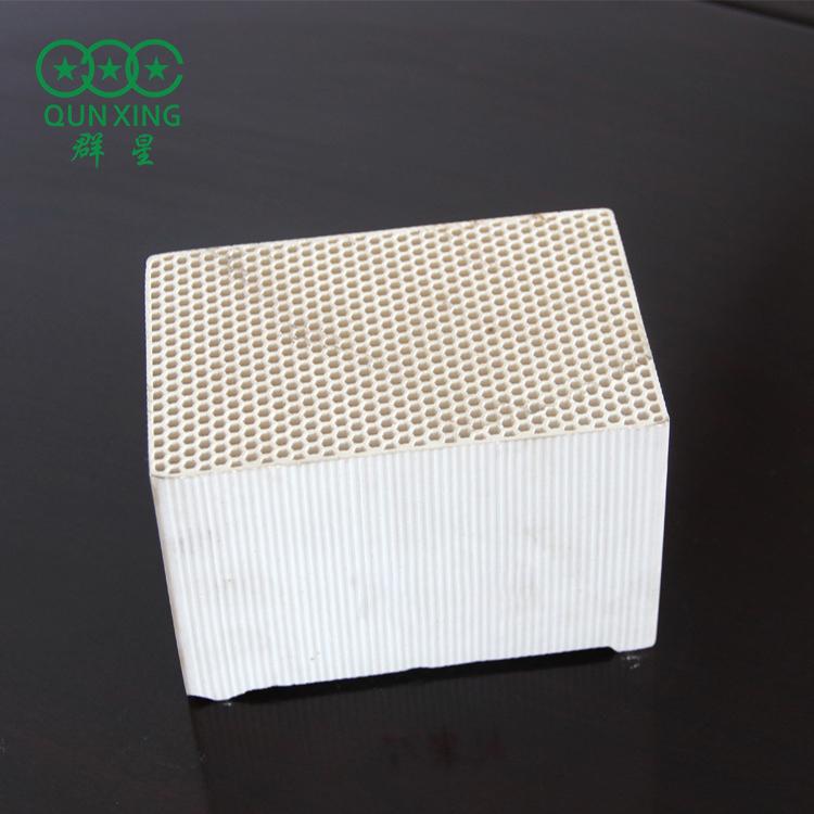 江蘇蜂窩陶瓷 蜂窩陶瓷 蜂窩陶瓷供應商 群星