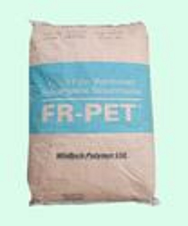 PET化纖BG80 塑料配件