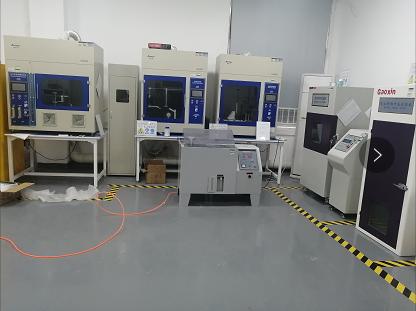 咖啡机CE认证实验室,深圳CE认证测试