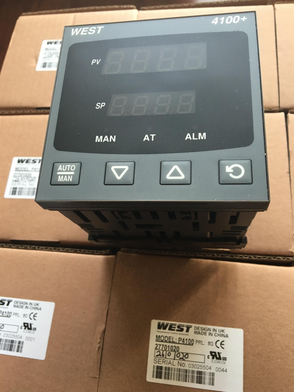 P6100-2110002 控制器 奧托尼克斯溫度控制器