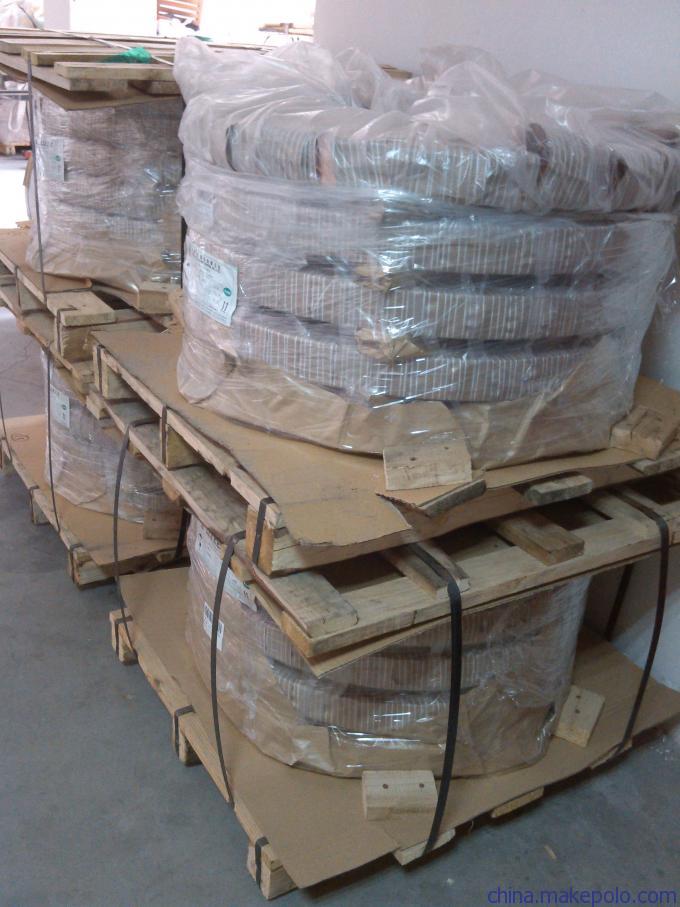 无锡回收镀金废料 回收公司