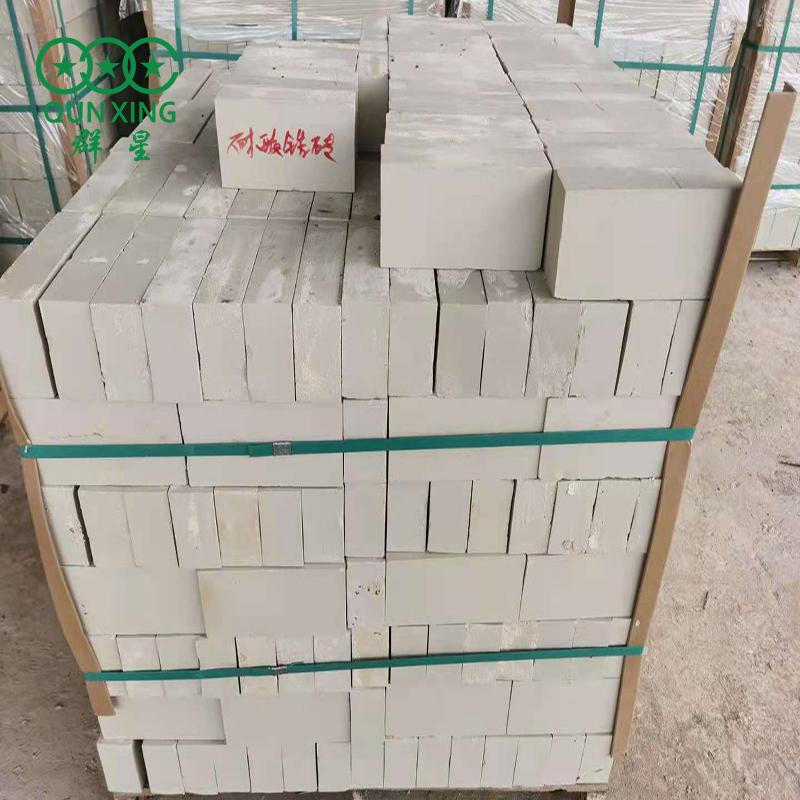 黑龙江矩形砖耐酸砖厂家批发 萍乡群星