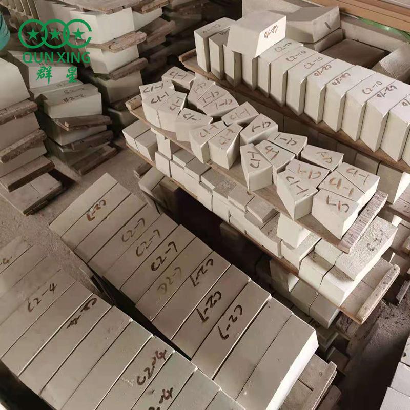 青島耐酸磚 耐酸磚原料 耐酸磚防腐 群星
