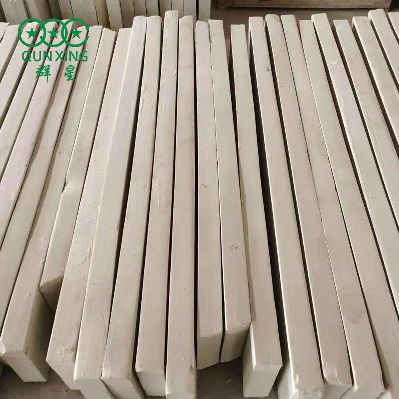 甘肃标准砖耐酸砖生产厂家 萍乡群星