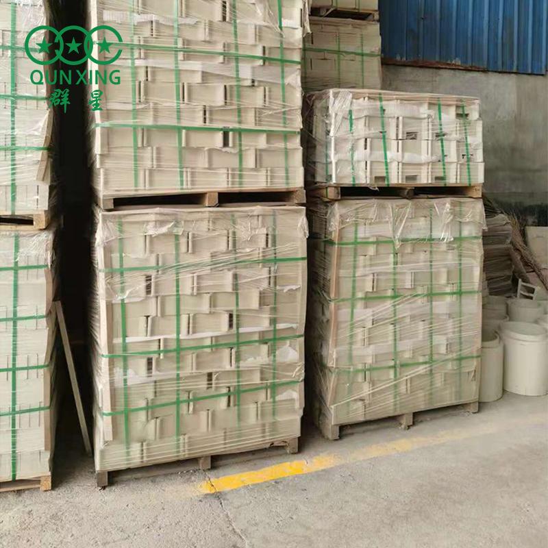 耐酸耐堿磚 耐酸磚原料 耐酸磚防腐 群星