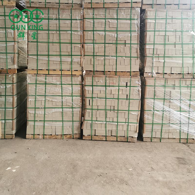 内蒙古300mm耐酸砖供货商 萍乡群星