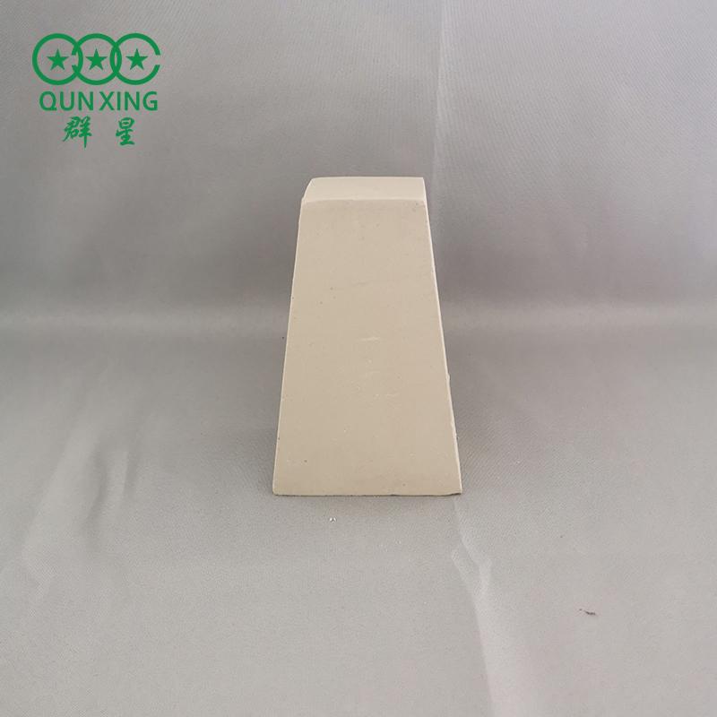 重慶耐酸磚 耐酸磚 標準耐酸 耐酸面磚 群星