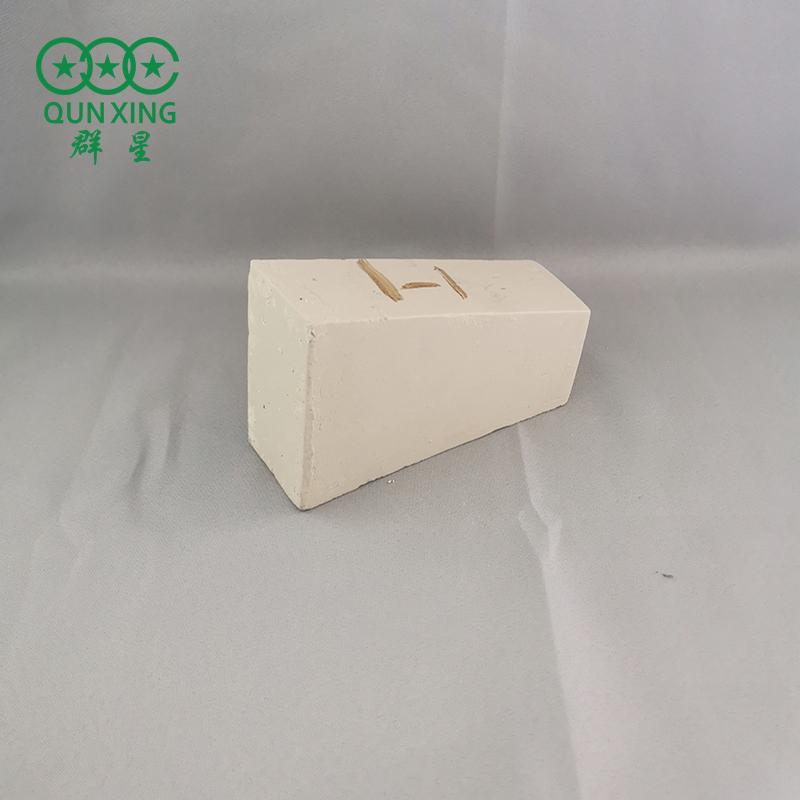 甘肃300mm耐酸砖厂家电话 萍乡群星