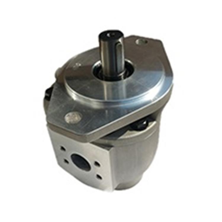 凱樂福CBF-F90H齒輪泵 叉車油泵