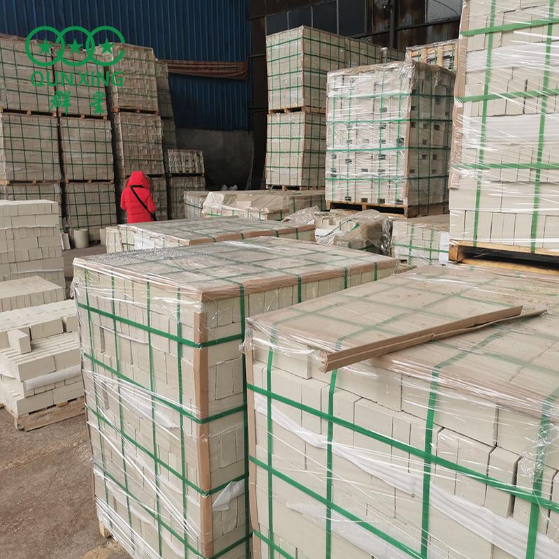 重慶耐酸磚 耐酸磚 230mm耐酸磚 群星