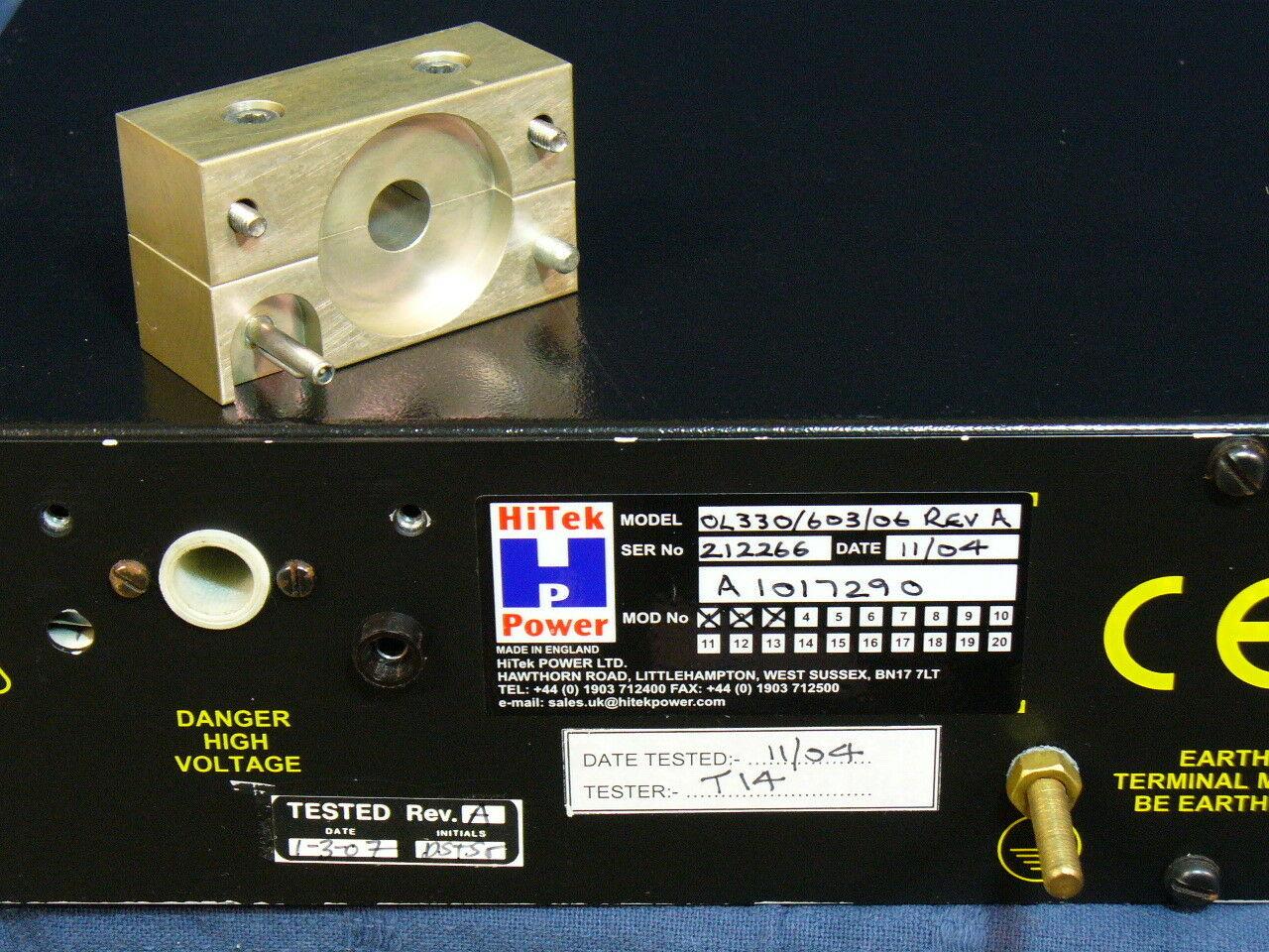 SMK-1000A RM直流电源专修 *百种库存