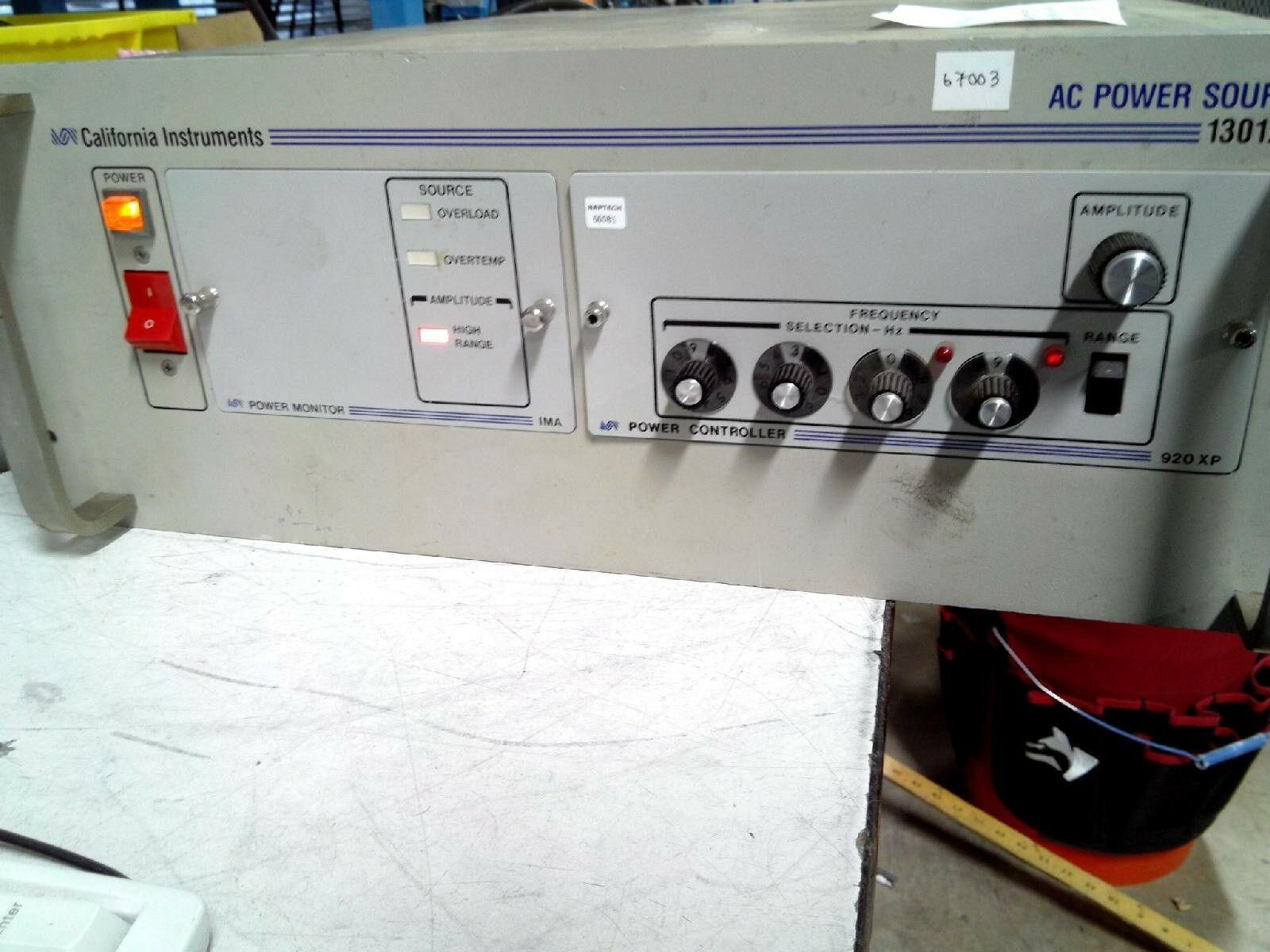 HMV01.1E-W0030力士乐伺服维修HVE04.2-W075 *百种库存