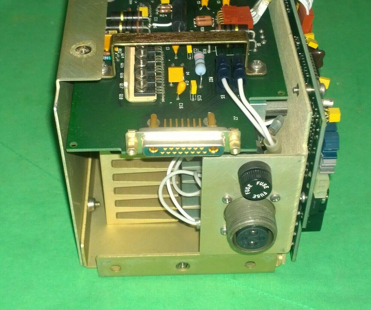 AE PEII-10K射频电源维修 *百种库存